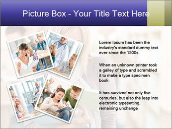 0000061944 PowerPoint Template - Slide 23