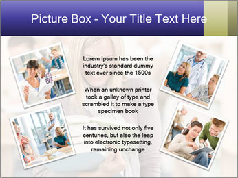 0000061944 PowerPoint Template - Slide 24