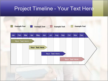 0000061944 PowerPoint Template - Slide 25
