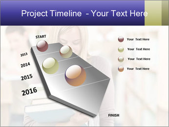 0000061944 PowerPoint Template - Slide 26