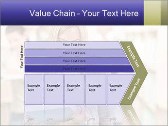 0000061944 PowerPoint Templates - Slide 27