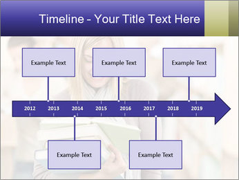 0000061944 PowerPoint Template - Slide 28