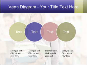 0000061944 PowerPoint Template - Slide 32