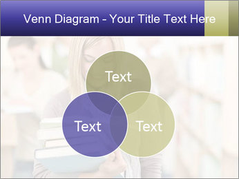 0000061944 PowerPoint Template - Slide 33
