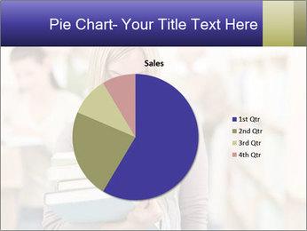0000061944 PowerPoint Templates - Slide 36