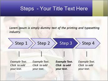 0000061944 PowerPoint Templates - Slide 4