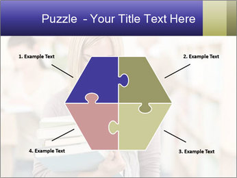 0000061944 PowerPoint Template - Slide 40