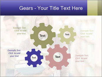 0000061944 PowerPoint Template - Slide 47