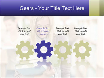 0000061944 PowerPoint Template - Slide 48