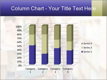 0000061944 PowerPoint Templates - Slide 50