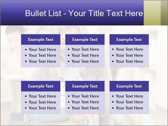 0000061944 PowerPoint Templates - Slide 56