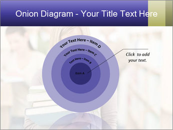 0000061944 PowerPoint Template - Slide 61