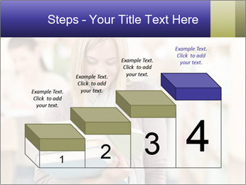 0000061944 PowerPoint Template - Slide 64