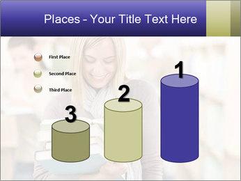 0000061944 PowerPoint Templates - Slide 65
