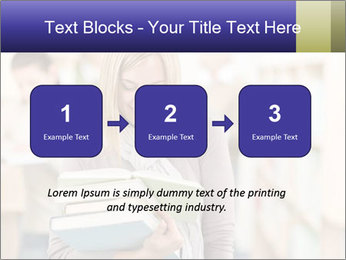0000061944 PowerPoint Template - Slide 71