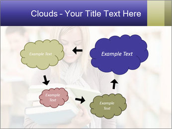 0000061944 PowerPoint Template - Slide 72