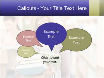 0000061944 PowerPoint Template - Slide 73