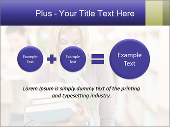 0000061944 PowerPoint Template - Slide 75