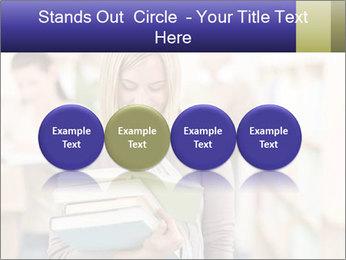 0000061944 PowerPoint Templates - Slide 76