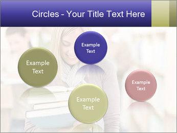 0000061944 PowerPoint Templates - Slide 77
