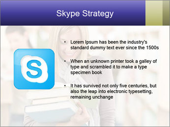 0000061944 PowerPoint Template - Slide 8
