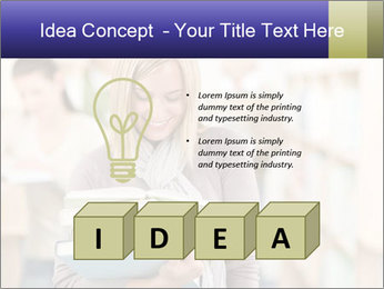 0000061944 PowerPoint Template - Slide 80