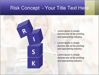0000061944 PowerPoint Template - Slide 81