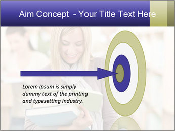 0000061944 PowerPoint Template - Slide 83