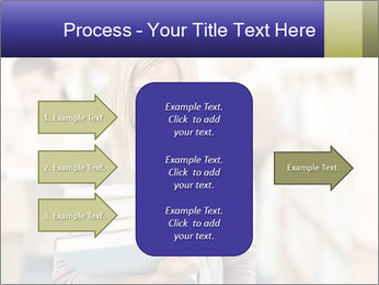 0000061944 PowerPoint Template - Slide 85