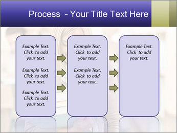 0000061944 PowerPoint Template - Slide 86
