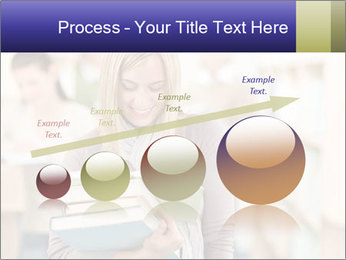 0000061944 PowerPoint Templates - Slide 87