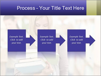 0000061944 PowerPoint Template - Slide 88