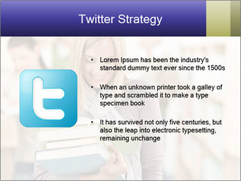 0000061944 PowerPoint Template - Slide 9