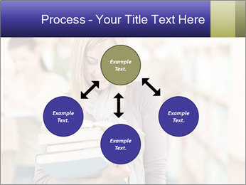 0000061944 PowerPoint Template - Slide 91
