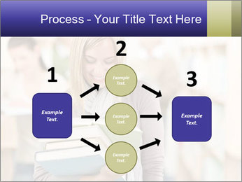 0000061944 PowerPoint Template - Slide 92