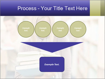 0000061944 PowerPoint Template - Slide 93