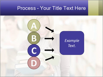 0000061944 PowerPoint Template - Slide 94