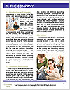 0000061944 Word Templates - Page 3