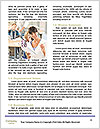 0000061944 Word Templates - Page 4