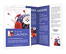 0000061945 Brochure Templates