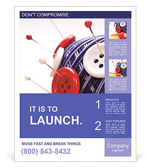 0000061945 Poster Template