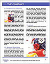 0000061945 Word Templates - Page 3
