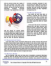 0000061945 Word Templates - Page 4