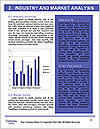 0000061945 Word Templates - Page 6