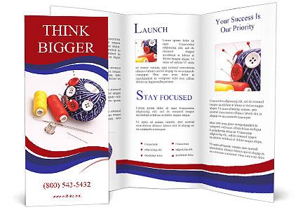 0000061946 Brochure Template