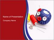 0000061946 PowerPoint Templates