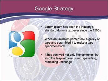 0000061948 PowerPoint Templates - Slide 10