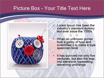 0000061948 PowerPoint Templates - Slide 13