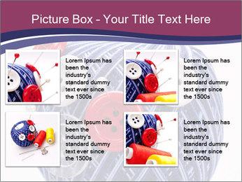 0000061948 PowerPoint Templates - Slide 14