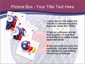 0000061948 PowerPoint Templates - Slide 17
